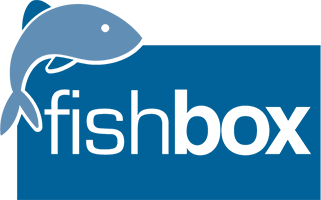 FishBox México